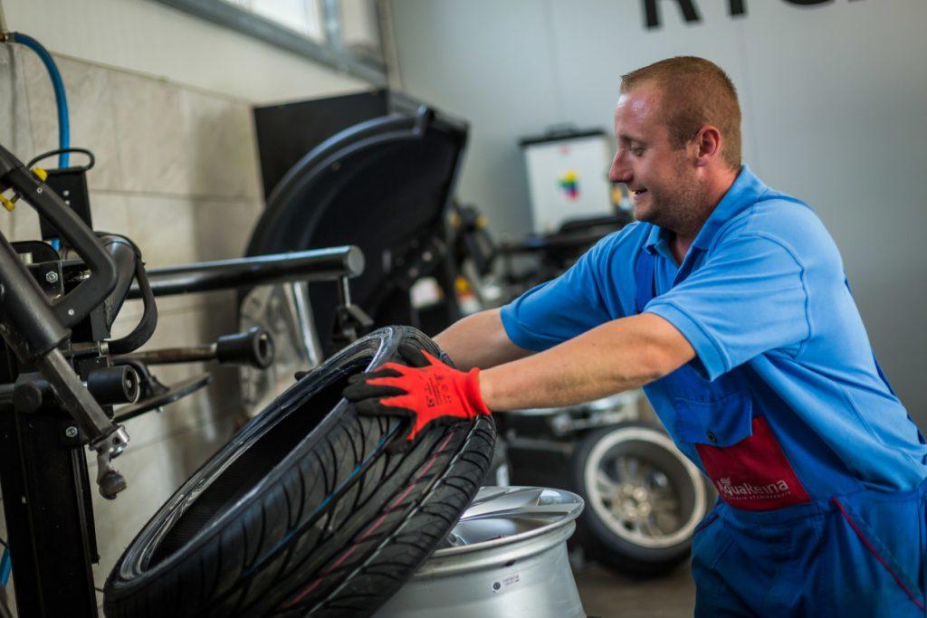 kosice pneuservis zimne gumy