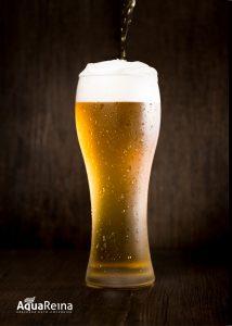 pivo nealko alko